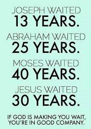 waiting-periods