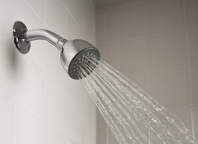 shower-head-2